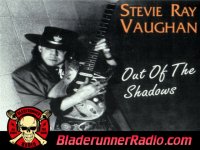 Stevie Ray Vaughan - cold shot - pic 6 small