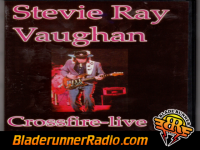 Stevie Ray Vaughan - crossfire - pic 0 small