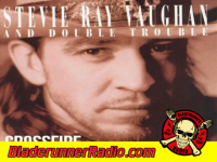 Stevie Ray Vaughan - crossfire - pic 1 small
