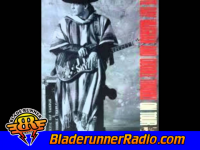 Stevie Ray Vaughan - life by the drop - pic 3 small