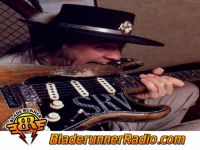 Stevie Ray Vaughan - little wing - pic 2 small