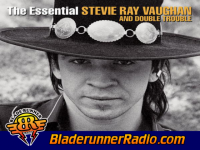 Stevie Ray Vaughan - little wing - pic 3 small