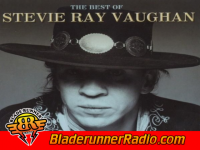 Stevie Ray Vaughan - little wing - pic 4 small