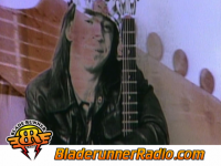 Stevie Ray Vaughan - little wing - pic 8 small