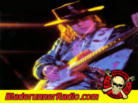 Stevie Ray Vaughan - little wing - pic 9 small