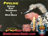 Stevie Ray Vaughan - love struck baby - pic 4 small