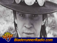 Stevie Ray Vaughan - pride and joy - pic 0 small