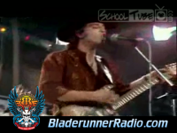 Stevie Ray Vaughan - pride and joy - pic 5 small