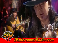 Stevie Ray Vaughan - pride and joy - pic 6 small