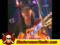 Stevie Ray Vaughan - pride and joy - pic 8 small