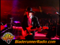 Stevie Ray Vaughan - superstition live - pic 1 small