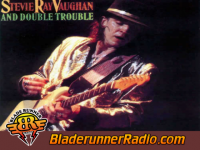 Stevie Ray Vaughan - superstition live - pic 6 small