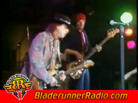Stevie Ray Vaughan - superstition live - pic 7 small