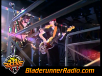 Stevie Ray Vaughan - superstition live - pic 8 small
