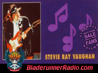 Stevie Ray Vaughan - the house is rockin - pic 5 small