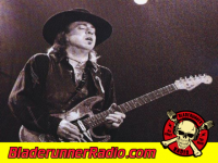 Stevie Ray Vaughan - tightrope - pic 2 small