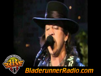 Stevie Ray Vaughan - tightrope - pic 6 small