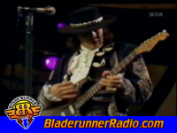 Stevie Ray Vaughan - voodoo chile slight return - pic 1 small