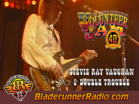 Stevie Ray Vaughan - voodoo chile slight return - pic 2 small