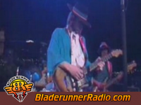 Stevie Ray Vaughan - voodoo chile slight return - pic 4 small