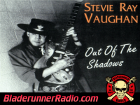 Stevie Ray Vaughan - voodoo chile slight return - pic 5 small