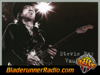 Stevie Ray Vaughan - voodoo chile slight return - pic 7 small