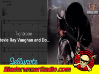 Stevie Ray Vaughan - voodoo chile slight return - pic 8 small