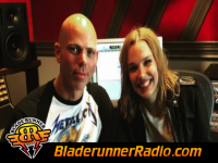 Stone Sour - gimme shelter with lzzy hale - pic 0 small