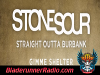 Stone Sour - gimme shelter with lzzy hale - pic 6 small
