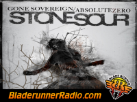 Stone Sour - gone sovereign - pic 9 small