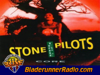 Stone Temple Pilots - days of the week - pic 7 small