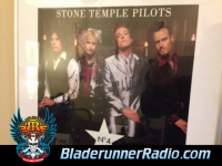 Stone Temple Pilots - down - pic 3 small