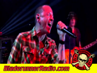 Stone Temple Pilots - out of time with chester bennington - pic 4 small
