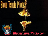Stone Temple Pilots - plush - pic 4 small
