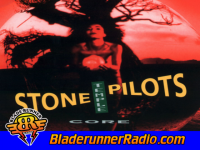 Stone Temple Pilots - s type thing - pic 0 small