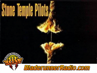 Stone Temple Pilots - s type thing - pic 4 small