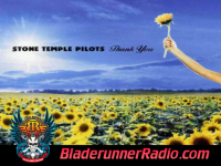 Stone Temple Pilots - trippin on a hole in a paper heart - pic 9 small