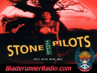 Stone Temple Pilots - wicked garden - pic 1 small