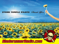 Stone Temple Pilots - wicked garden - pic 5 small
