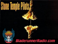 Stone Temple Pilots - wicked garden - pic 8 small