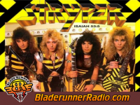 Stryper - honestly - pic 3 small