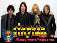 Stryper - honestly - pic 9 small