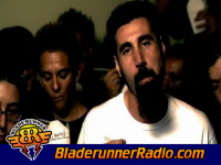 System Of A Down - chop suey - pic 1 small