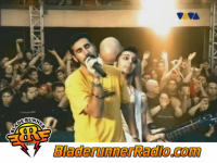 System Of A Down - chop suey - pic 9 small