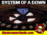 System Of A Down - hypnotize - pic 5 small