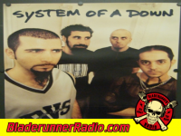 System Of A Down - innervision - pic 0 small