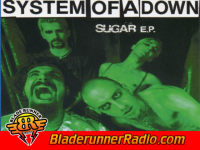 System Of A Down - innervision - pic 4 small