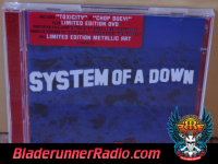 System Of A Down - innervision - pic 9 small