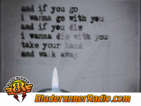 System Of A Down - lonely day - pic 2 small