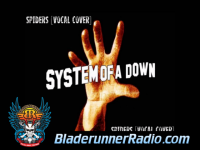System Of A Down - spiders - pic 6 small